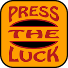 Press The Luck 2.1