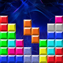 Block Puzzle Game Download on Windows