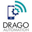 DRAGO 4easy icon