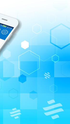 IMED Hospitales (App pacientes) ss3