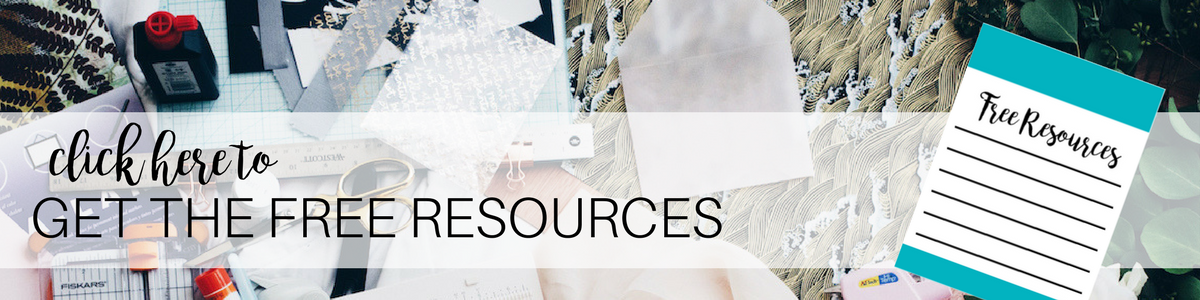 Free Resources to Help You Engage