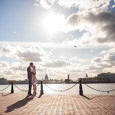 Wedding photographer Dmitriy Timoshenko (Dimi). Photo of 05.04.2015