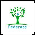 LPC Federate icon
