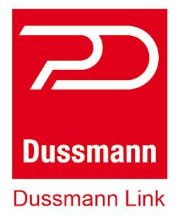 Dussmann Middle East Link - náhled