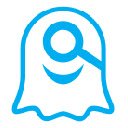 Ghostery Start Tab