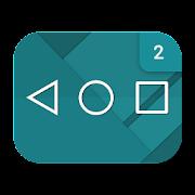 handy soft keys pro apk free download