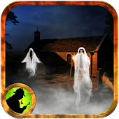 Free New Hidden Object Game Free New Dead Man Tale