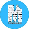 SISTEM MONITORING ABSEN (khusus siswa & orang tua)
