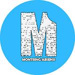 SISTEM MONITORING ABSEN (khusus siswa & orang tua) Icon