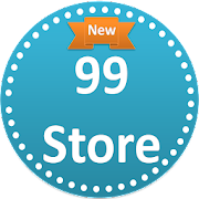 99 Store || Products under rupees 99