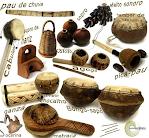 instrumentos musicais | Instrumentos musicais, Instrumentos, Musica