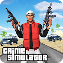 Real Crime In Russian City 1.8 APK Télécharger