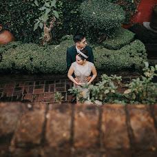 Wedding photographer José luis Hernández grande (joseluisphoto). Photo of 14.01.2019