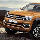 Amarok Car Drift Simulator icon