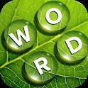 Word Vista icon