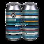 Oakshire Tmavé Pivo
