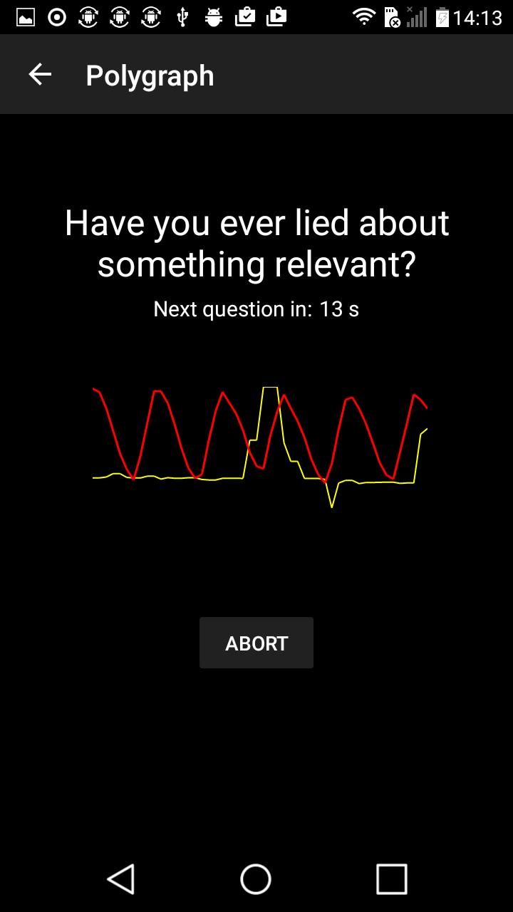 Smart Measure Tool Kit Screenshot 6