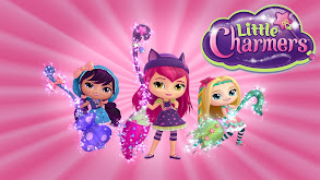 Little Charmers thumbnail