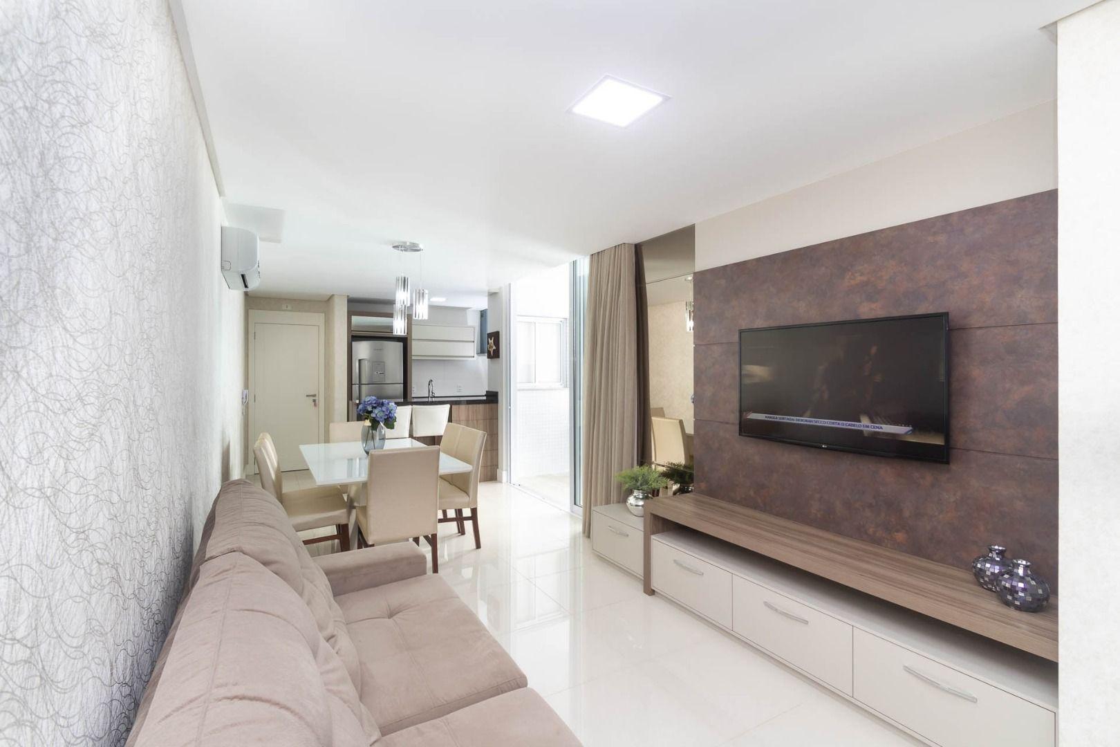 Apartamento com 3 Dormitórios à venda, 98 m² por R$ 1.650.000,00