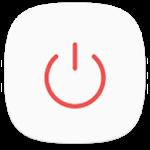 LockNow Icon
