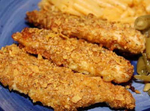 """Yummy Chicken """"I made it for Sunday dinner and it was the..."""