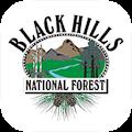 Black Hills National Forest APK