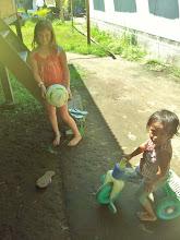 Photo: kids
