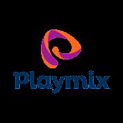 PlayMix TV APK