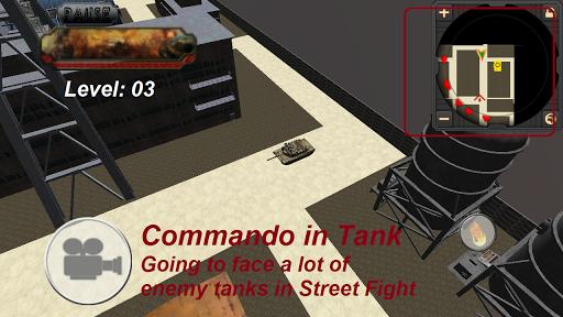 玩動作App|突擊隊現代坦克的戰鬥免費|APP試玩
