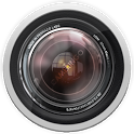 Cameringo - Filters Camera icon