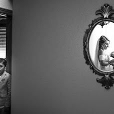 Fotógrafo de bodas Eduardo Blanco (Eduardoblancofot). Foto del 11.12.2018
