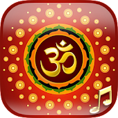 devotional ringtones in telugu