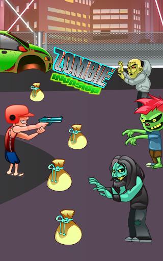 玩動作App|ゾンビハンティング免費|APP試玩