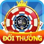 Tải Game Game danh bai doi thuong 52fun