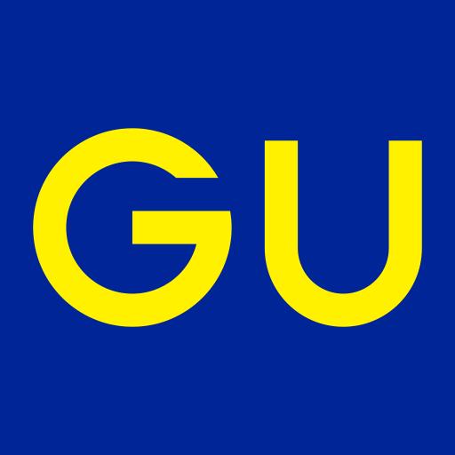 GU Hong Kong
