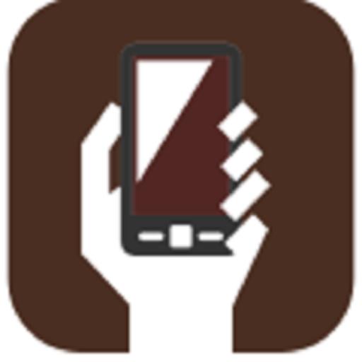 LashPash Apps avatar image