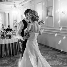 Wedding photographer Valeriy Frolov (Froloff). Photo of 10.03.2015