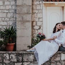 Wedding photographer Elena Avramenko (Avramenko). Photo of 15.08.2018