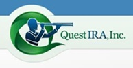 QUEST IRA