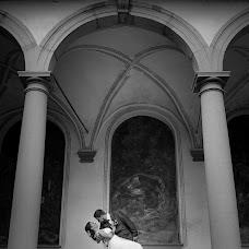 Hochzeitsfotograf Mischa Baettig (mischabaettig). Foto vom 17.10.2019