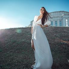 Wedding photographer Andrey Nezhuga (Nezhuga). Photo of 04.07.2016
