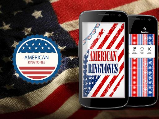 American Ringtones