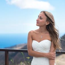 Wedding photographer Olga Rogovickaya (rogulik). Photo of 20.03.2016