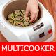 Multicooker przepisy kulinarne po polsku Download for PC Windows 10/8/7