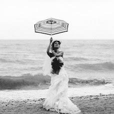 Wedding photographer Piotr Sinkewicz (sinkevich). Photo of 22.11.2018