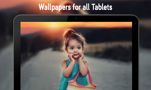 Cute baby wallpaper 4k apps on google play screenshot image voltagebd Image collections