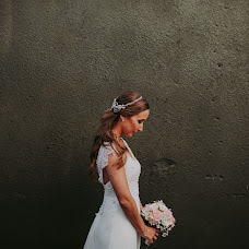 Wedding photographer Mateo Boffano (boffano). Photo of 09.04.2017
