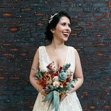 Fotógrafo de casamento Ricardo Jayme (ricardojayme). Foto de 14.06.2018