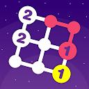 シンクシンク - パズルや図形で思考力が育つ!算数や勉強が好きになる知育アプリ
