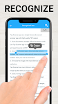 screenshot of Scanner App To PDF - TapScanner
